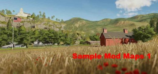 sample-mods-map-us-complete-1-0-0_1
