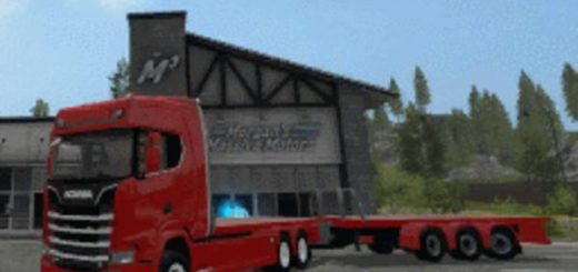scania-s-flatbed-and-matching-trailer-v1_3