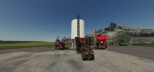 seed-lime-liquid-fertilizer-placeable-filling-station-v1-0_1