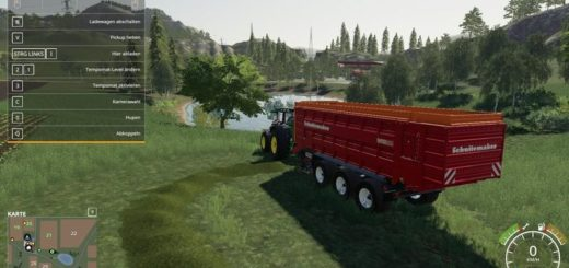 self-loading-wagon-rapide-8400w-v1-0_1
