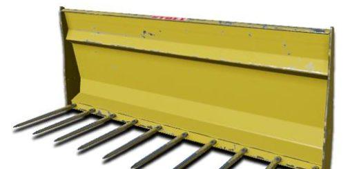 stoll-manure-fork-v1-0-0-0_1