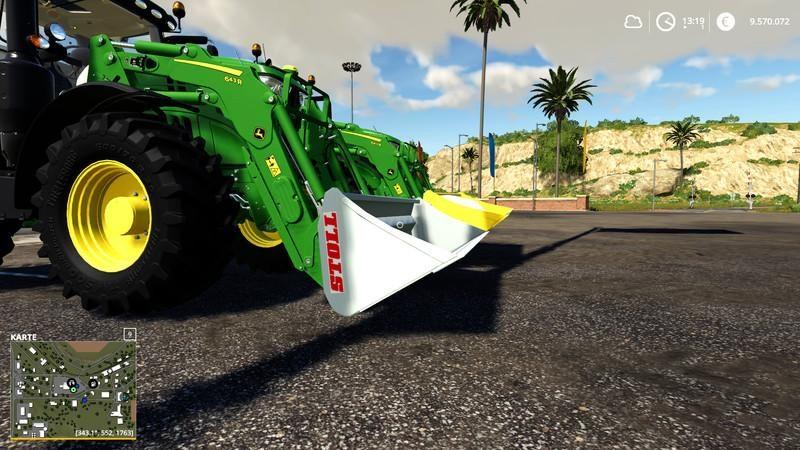 stoll-xl-front-loader-shovel-5000l-v1-0-0-1_1