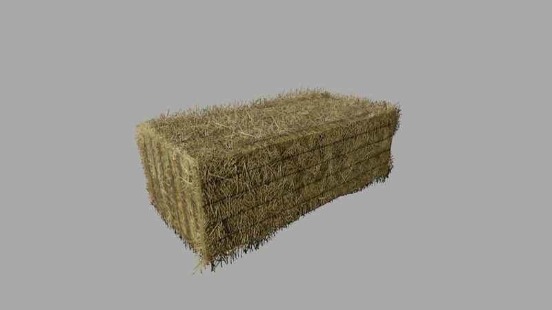 straw-bale-prefab-v1-0-0-0_2