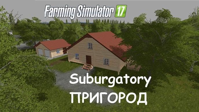 suburgatory-map-v3-1_1