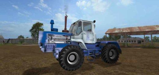 t-150-blue-v1-0-0-1_1