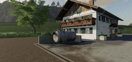 tank-station-v1-0-0-0_1