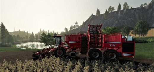 terra-dos-t-440-holmer-hr-12-cutting-unit-potato-only-v1-0_1