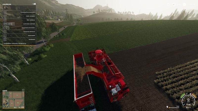 terra-dos-t-440-holmer-hr-12-cutting-unit-potato-only-v1-0_5