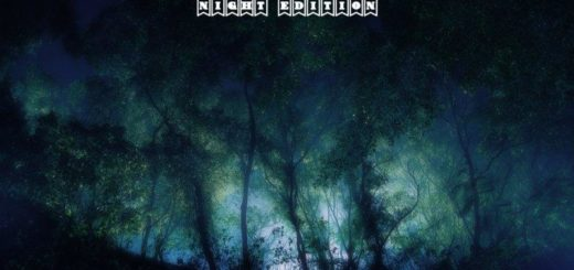 the-sound-of-the-forest-night-edition-v1-0-0-0_1