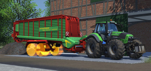 thumb_25_cattle-and-crops_giga-vitesse_1080