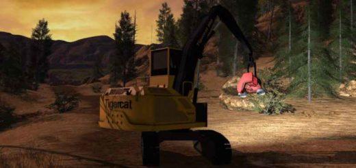 tigercat-875-processor-0-9_1