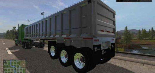 trailer-travis-classic-end-dump-v1-0_2