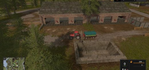 valley-crest-farm-4x-v1-7-7_6