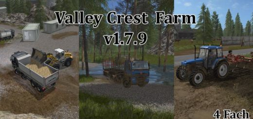 valley-crest-farm-4x-v1-7-9_1