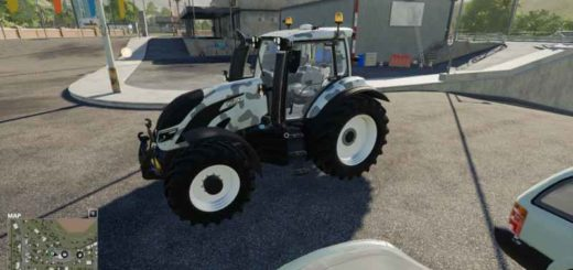 valtra-t-series-cow-edition-v1-0_1