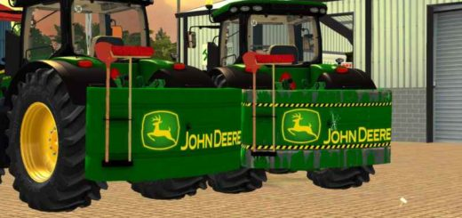 weight-jd-3000kg-by-agrimovies_1