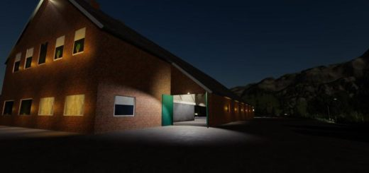 yard-with-cowshed-and-willow-beta_2