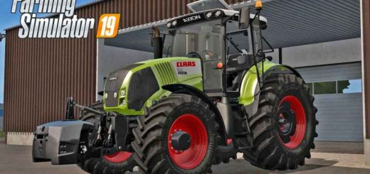1517-claas-axion-800-810-830-850-v2-0_1