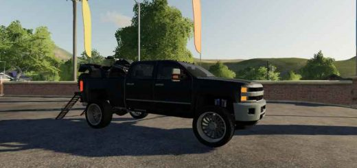 2016-chevy-2500hd-duramax-1-2_10