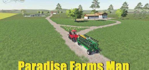 2511-paradise-farms-1-0-0-3_1