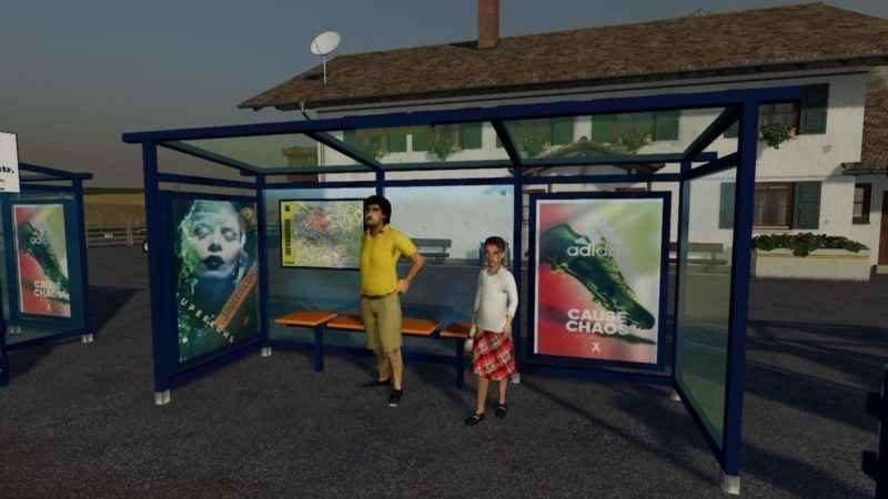 3-bushaltestellen-platzierbar-v1-0-0_2