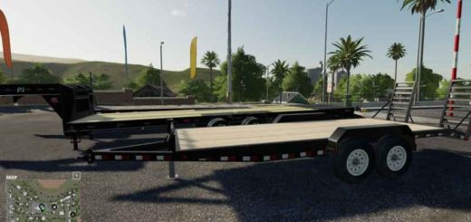 3-trailers-in-1-pack-9584392_1