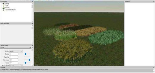 3437-rice-crop-1_1