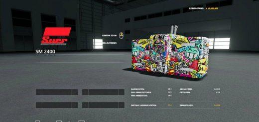 3929-greve-bomb-sticker-bomb-gewicht-v1-0_1
