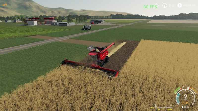 4765-pleasant-valley-farms-1-0-0-0_4