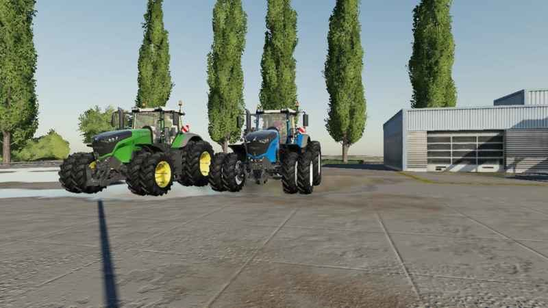 5805-us-agco-tractor-pack-1_1