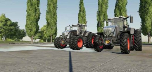 5805-us-agco-tractor-pack-1_2