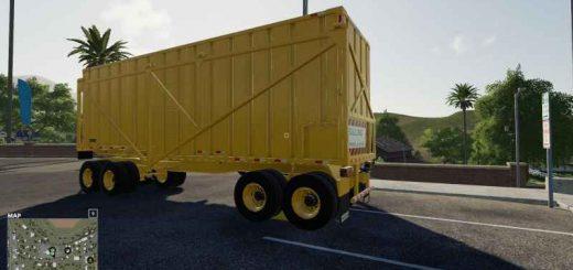 6195-sugarcane-trailer-1_2