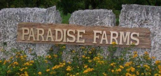 6370-paradise-farms-1-0-0-2_1
