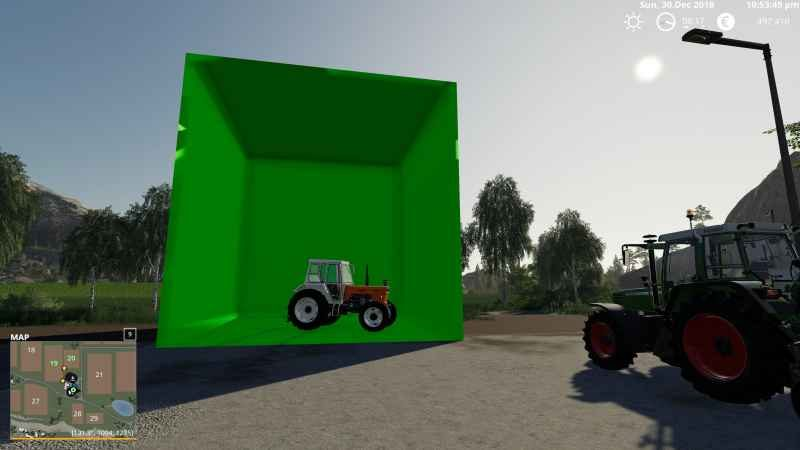7257-greenbox19-1-0-0-0_2