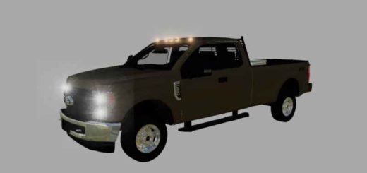 7886-2017-ford-f250-3-0_1