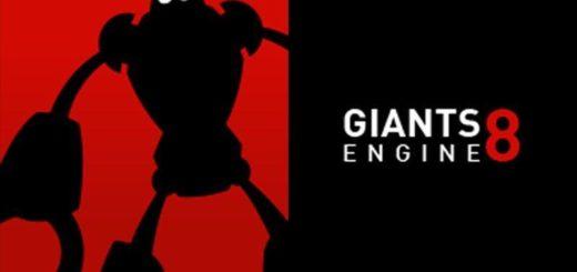 9540-giants-editor-v8-1-0-beta_1