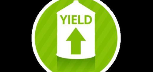9639-enlarge-field-yield-v1-0-1_1
