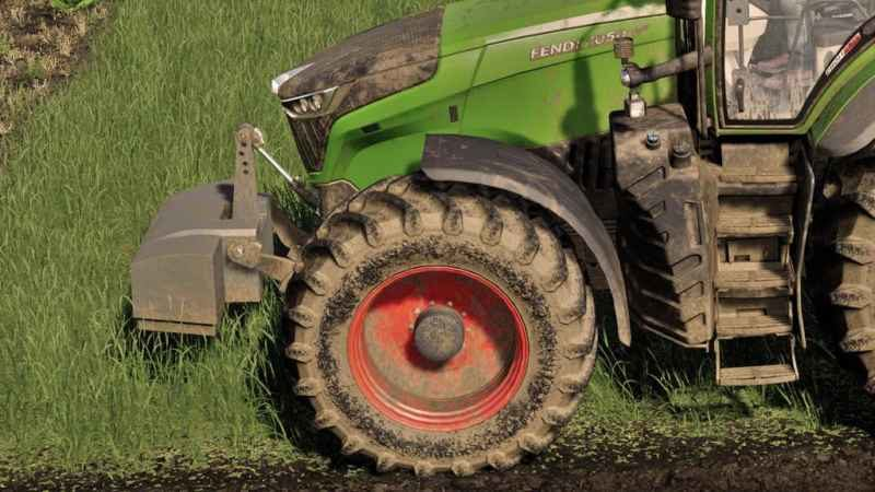 agco-2800kg-weight-v1-0-0-0_4