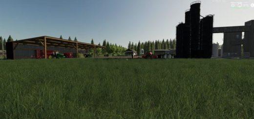 agricultural-peninsula-ls19-v1-2_5