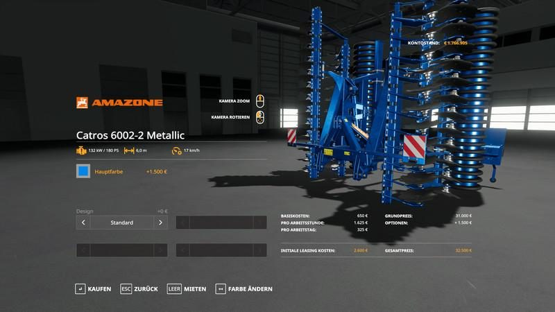 amazone-pack-metallicedit-v1-0_1