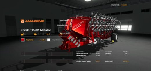 amazone-pack-metallicedit-v1-0_6
