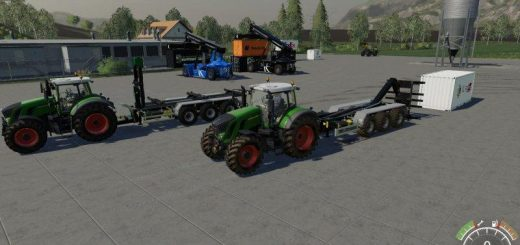 atc-container-handling-pack-v1-0-0-1_1