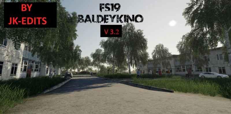 baldeykino-map-v3-2-by-jk-edits-3-2_1