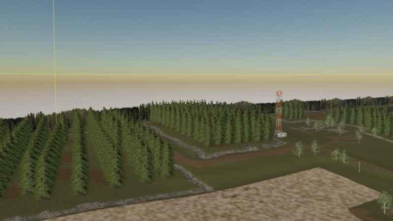 baldeykino-map-v3-2-by-jk-edits-3-2_2