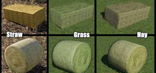 bale-textures-v1-0-0-0_1