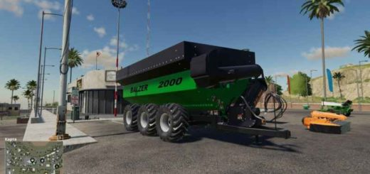balzer-2000-grain-cart-v1-0_1