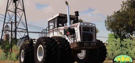 big-bud-450-more-realistic-v2-0_1