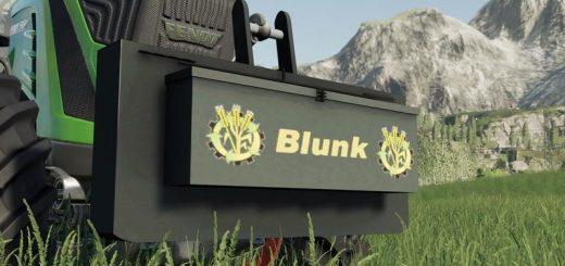 blunk-weight-v1-0_1