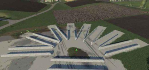 bunker-silos-360-v1-0-0-0_1
