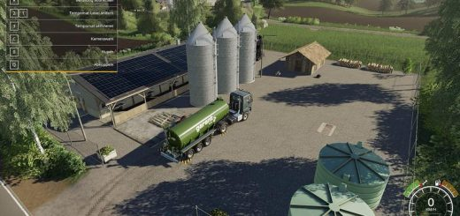 buy-liquidmanure-from-pigfarm-v1-0_2